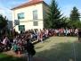 Školní rok 2013/14