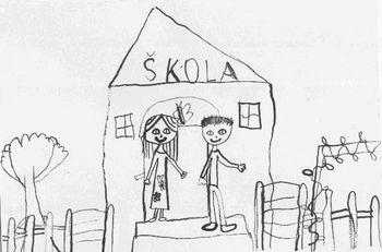 OtevrenaSkola_kresba