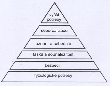 pyramida1_500