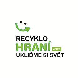 Recyklohrani-logo